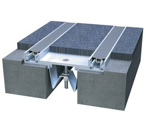 Interior Components Expansion Joint Systems And Seismic Joint Cover